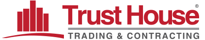 Trust House For Trading and Contracting